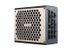 PHANTEKS Revolt Pro 1000W PSU ATX 12V v2.4, 80 Plus Gold, Modular, Power Combo