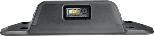 ADVANTECH AIM-35 Extension Module MPOS (AIM-P511A0)