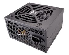 COUGAR PSU VTE400 80plus Bronze 400W