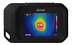 "FLIR C3, compact thermal camera, WiFi, -10 to 150 °C, 3"" touch screen"