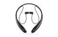 DCS Wireless Sport Bluetooth headphone black
