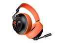 COUGAR Headset Phontum Essential Stereo Driver 40mm Orange version