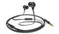 Cooler Master CM MH703 In-Ear headset