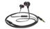 Cooler Master MH703 InEar Gaming Headset 3.5mm minijack, in-line controller,  omni-directional,  in-ear headset