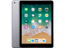 APPLE iPad 6th gen Wi-Fi 32GB - 2