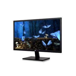 VIDEO SEVEN 23.6IN 59.9CM LED 1080P 16:9 VGA + DVI W/VGA CABLE/ 250 NIT   IN MNTR (L236E-3EU)