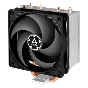 ARCTIC COOLING CPC Intel Freezer 34 CO (ACFRE00051A)