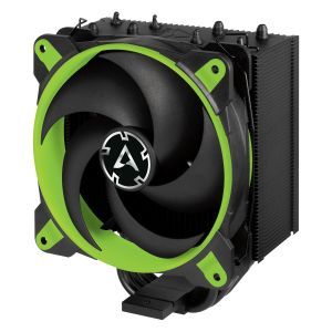 ARCTIC COOLING Freezer 34 eSports Green (ACFRE00059A)