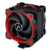 ARCTIC COOLING Freezer 34 eSports DUO Red