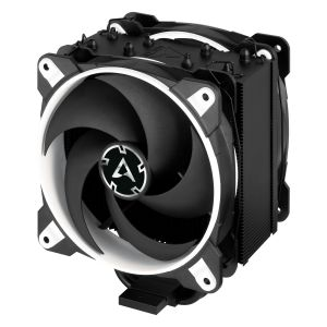 ARCTIC COOLING Freezer 34 eSports DUO White (ACFRE00061A)
