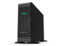 HPE ML350 Gen10 TW 1xXeon 4110  1x16GB  8xSFF  P408i-a  1x800W