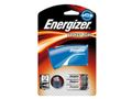 ENERGIZER Lommelygte ENERGIZER Flashlight Pocket