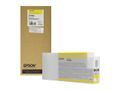 EPSON Yellow Ink Cartridge 350 ml
