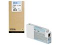 EPSON Light Cyan Ink Cartridge 350 ml