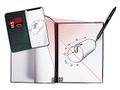 ROCKETBOOK Notesblok ROCKETBOOK Everlast A4