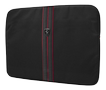 "FERRARI URBAN COLLECTION - COMPUTER SLEEVE 11"" - BLACK"