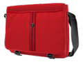 "FERRARI URBAN COLLECTION - COMPUTER SLEEVE 15"" WITH STRAP - RED"