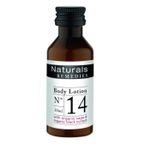 Bodylotion,  Naturals Remedies, 30 ml, 30 ml, No.14