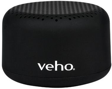 VEHO UK M2 Portable Rechargable (VSS-201-M2)