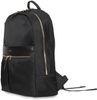 KNOMO KNOMO BEAUFORT 15.6inch Backpack Black