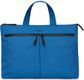 KNOMO Copenhagen Light Briefcase 14""""