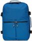 KNOMO Budapest Light Backpack 15.6""""