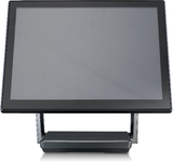"FEC XPOS, Galaxy Grey, 15"", 400nit (XP-3685-8GB-128GB-I3-SKUA)"
