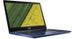 "ACER Swift 3 14"" i3-8130U 4GB 256GB Stella Blue"