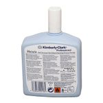 Duftrefill,  Kimberly-Clark Aircare Melodie, 310 ml, med blomster duft, 347 g