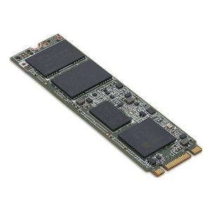 INTEL SSD 540 Series 180GB (SSDSCKKW180H6X1-C1)