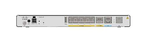 CISCO 926 VDSL2 ADSL2+ over ISDN and 1GE Sec Router (C926-4P)