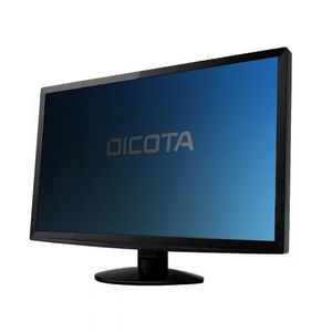 DICOTA 25inch privacy filter (D31454)