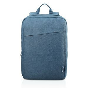 LENOVO 15.6 BACKPACK B210 MC00031247 ACCS (GX40Q17226)