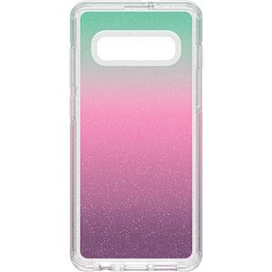 OTTERBOX Symmetry Clear Galaxy S10+Gradient (77-61479)