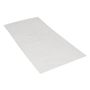 ABENA Standardpose, 1,5 l, klar, LDPE/virgin, 15x30cm
