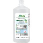 Universalrengøring,  Green Care Professional Tanet Interior F, 325 ml
