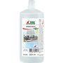 KD Desinfektion, Tana Professional Apesin Kitchen, 325 ml