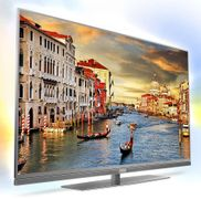"PHILIPS 55"" 55HFL7011T/ 12 Signature"