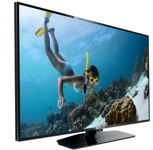 PHILIPS 32HFL3011T 80CM 32IN HOTEL TV EASYSUITE DVB-T/ T2/ C HEVC        IN TV (32HFL3011T/12)