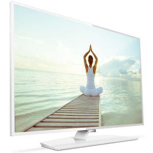 "PHILIPS 40HFL3011W Healthcare TV 40"""" (40HFL3011W/12)"