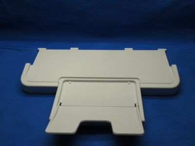 EPSON stacker Assy (1709322)