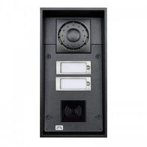 2N 2N©Helios IP Force - 2 buttons (9151102RW)