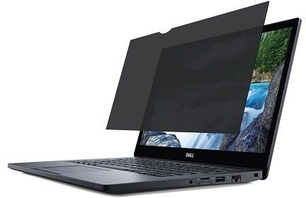 DELL Ultra-thin Privacy Filters (DELLPF15)