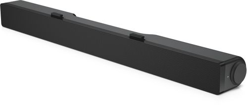 DELL Stereo USB SoundBar AC511M for PXX19 & UXX19 Thin Bezel (DELL-SB-AC511M)