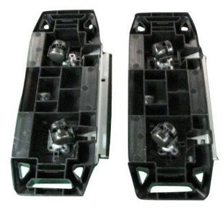 DELL Casters for PowerEdge Tower (338-BGOB)