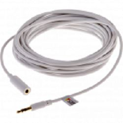 AXIS AUDIO EXTENSION CABLE B 5M (01589-001)