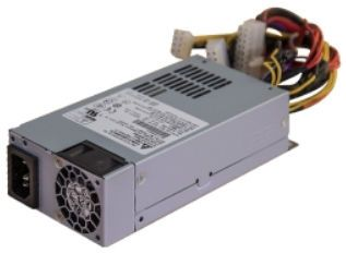 QNAP 210W Delta power supply (PWR-PSU-250W-DT01)