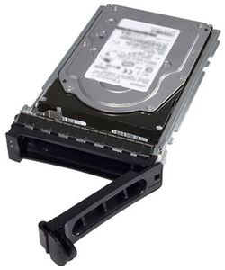 DELL 240GB SSD SATA Mix used 6Gbps (400-BDVI)