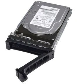 DELL 960GB SSD SATA Read Intensive (400-BDPM)