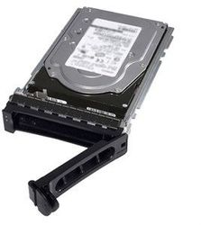 DELL 1.6TB SSD SAS Mix Use 12Gbps DELL UPGR (400-AZHY)